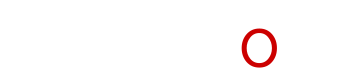 Studio Moro